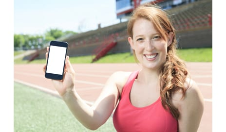 Volt Athletics Launches Intelligent Training App for Athletes