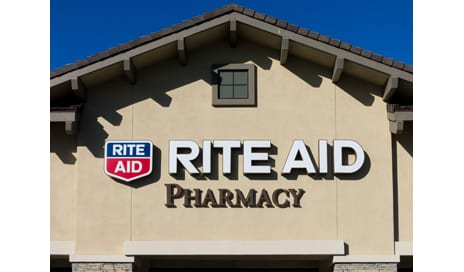 TheraBand Products Are Now Available at Rite Aid Pharmacy