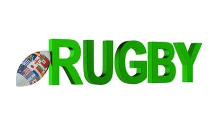 Raleigh Orthopaedic Clinic Tapped as Medical Director for Rugby Championship