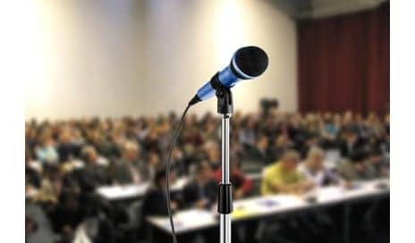 MedRisk's Ruth Estrich to Speak at Upcoming Summit