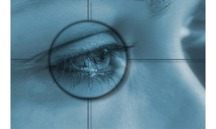 RightEye LLC to Release Baseline Concussion Norms Based on Eye Tracking