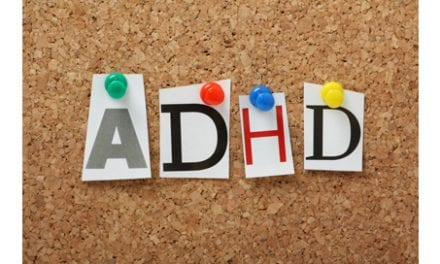 Exercise May Help Alleviate ADHD Symptoms in Adults