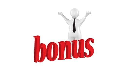 June 22 Webinar to Discuss Bonus Plans for PTs/OTs