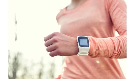 Accuracy is Top Priority Among Wearables Users, Per Survey
