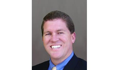 Sturdy McKee, MPT, Joins Clinicient to Oversee Total INSIGHT Program