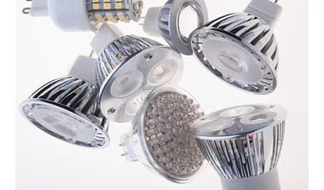 LightStim Introduces the LED Bed