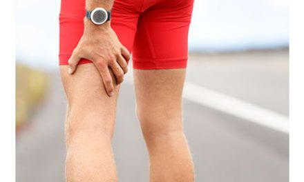 Hamstring Injury Prevention Programs May Be Possible