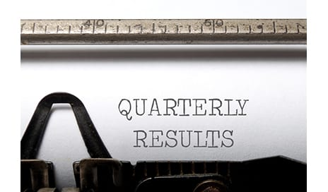 DJO Global Second Quarter Results Reflect Growth