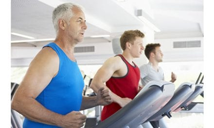 Exercise Versus Surgery: Which Is Better for Middle-Age Patients with Meniscus Injury?