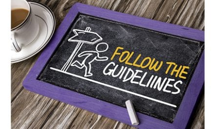APTA Publishes Guidelines for PTs Treating Childhood Obesity