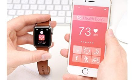 Global Diagnosics Wearable Medical Devices Market Predicted to Grow by 2020