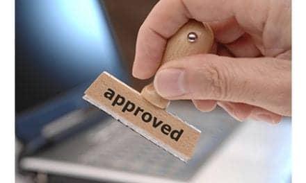 FDA Clears Hammertoe Correction System