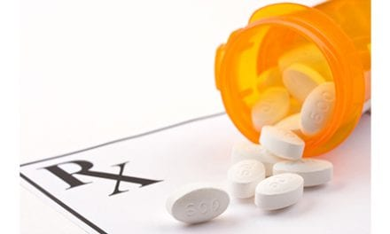 Docs Call for Clinicians to Review Patients' Prescriptions Following a Fracture