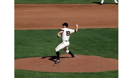 Limiting the Number of Innings Pitched Post-Tommy John Surgery May Be Unnecessary