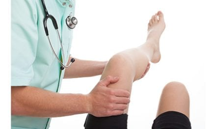 Casa Colina Now Offers Mako Partial Knee Replacement Surgery