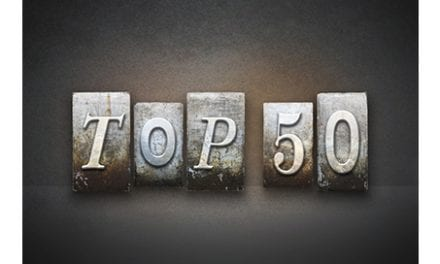 ChanceLight Behavioral Health, Therapy and Education Ranks in the Top 50