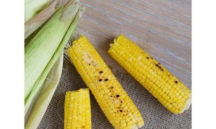Soluble Corn Fiber Supplementation May Help Build and Preserve Bone