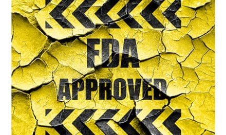 FDA Gives Marketing Approval for Post-TBI Cognitive Testing Devices