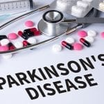 NIH Study Looks at Brain Changes in Parkinson's Disease Patients