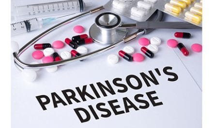 NIH Study Looks at Brain Changes in Parkinson's Disease Patients