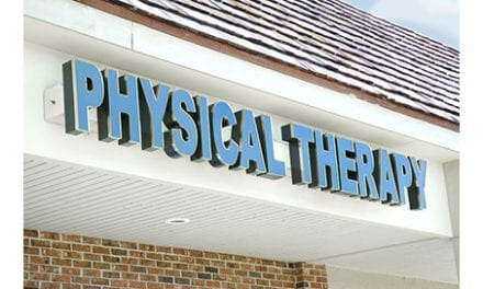 AlterG's Third Annual Contest Recognizes Top Physical Therapists