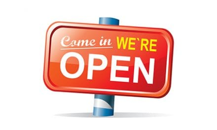 PT Solutions Opens New Metro Atlanta Locations