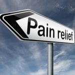 StimRouter System Implantations Successful for Chronic Pain, Per Bioness