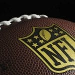 Study Notes Tendon Injuries May Affect NFL Players' Careers the Most