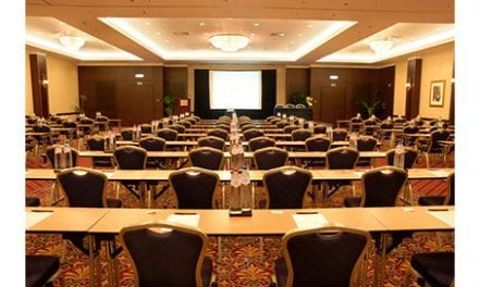Directors Conference Oct 7-8 to Focus on Management Trends