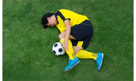 Injury Rate from Soccer Injuries, Concussions Has Risen Sharply in Recent Years