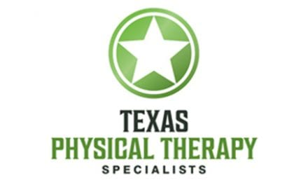 Texas Physical Therapy Specialists Becomes Official PT Provider for Texas State University Athletics