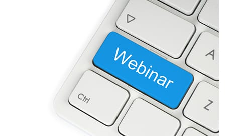 New HydroWorx Webinar Examines Ways to Increase Therapy Compliance