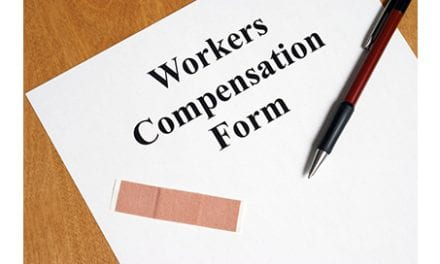 High BMI May Be Linked with Higher Workers' Compensation Costs
