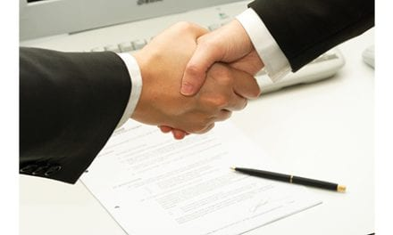 Raintree Systems Forms Partnership with TransFirst