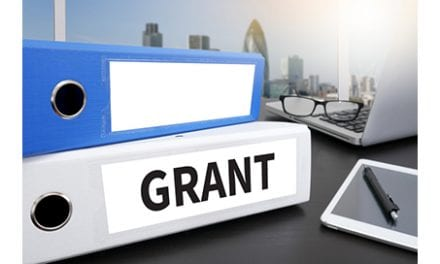 NIH Announces Third Round of BRAIN Initiative Grants