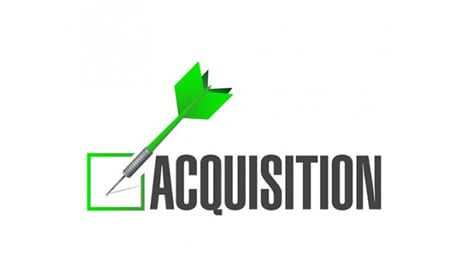 Gorbel Medical Acquires StepRight LLC, Enhances SafeGait Solutions With Dynamic Balance Training Platform