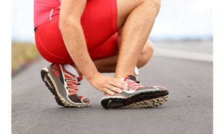 Is Physical Therapy Really Necessary After an Ankle Sprain?