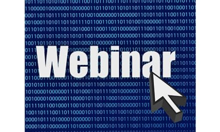 HydroWorx Webinar to Discuss Aquatic Therapy for Pulmonary Patients