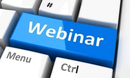 Learn No-Show Strategies at Mediware Webinar November 17