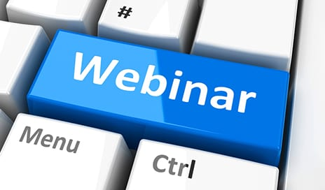 Learn No-Show Strategies at Mediware Webinar November 17