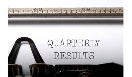 DJO Global Net Sales Increase, Per Third Quarter Results
