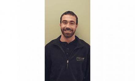 ProEx Physical Therapy Taps Roger St. Onge As Staff Physical Therapist