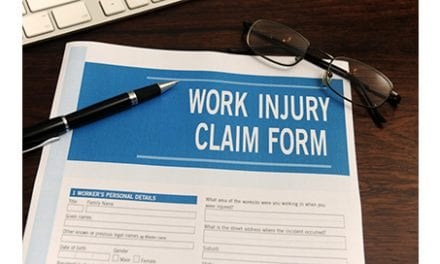 Workers' Comp Claims Analysis Illustrates Impact of Comorbidities on Outcomes