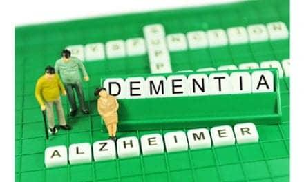 NeuroEM Therapeutics Inc Receives NIH SBIR Grant to Fund Alzheimer's Research