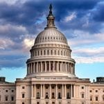 Stroke, Neuro, and CRT Patients to Benefit: 21st Century Cures Act Passes