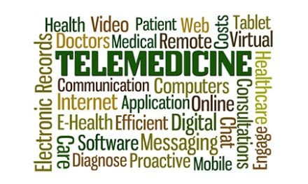 Telemedicine Platform Phzio Offers Real-Time Physical Therapy Outside the Clinic