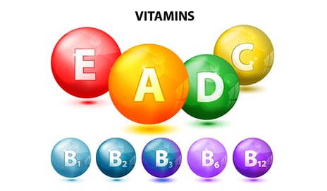 Gelatin Supplementation Plus Exercise May Be Beneficial for Bone Health