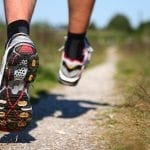 Only Orthotics, Not Cushioned Shoe Inserts, Can Help Prevent Injuries, Review Suggests