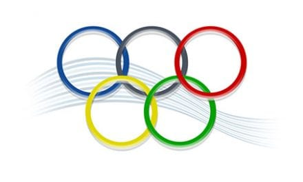 Olympic Athletes Could Have Heart Problems They Do Not Know About