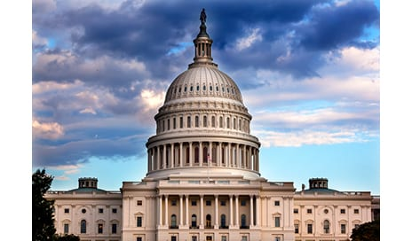 Congress OKs Reintroduced Sports Medicine Licensure Clarity Act